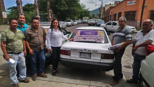 Queda una semana para condonación total con Borrón y Cuenta Nueva