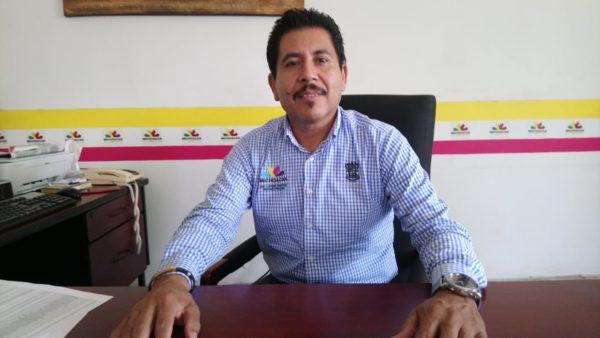 Déficit  del 70%  de materia orgánica en  suelo agrícola de Michoacán