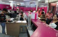 Inician campaña de registros extemporáneos gratuitos para sectores vulnerables