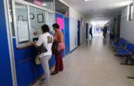 Hospital General de Zamora aplicará de 3 a 5 mil mastografías gratuitas, meta mensual