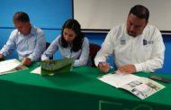 Tec Zamora y sector productivo buscan asegurar inserción con calidad de estudiantes