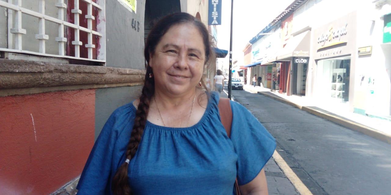 Michoacán demostrara riqueza cultural, artística e histórica a través de variadas danzas