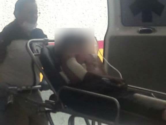 Muere en hospital hombre que fue baleado en la colonia El Duero