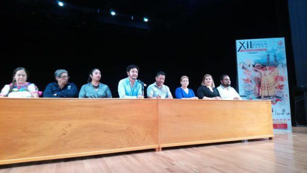 Municipios obligados  a  garantizar acceso a la cultura