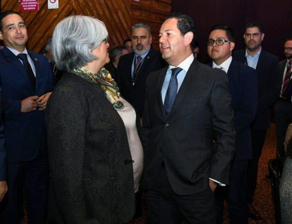 Positiva la unión de Lázaro Cárdenas y Manzanillo: SE