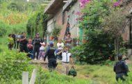 """Matan a """"El Bebeto"""" dentro de su casa en Zamora"""