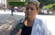 Rendirán homenaje al caricaturista Guadalupe Posadas, en Teatro Obrero