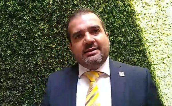 Alcaldes intensificaran movilizaciones ante recorte en PEF 2020