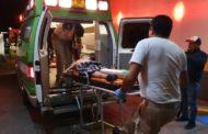 Un muerto y un herido dejan dos ataques a balazos en Zamora