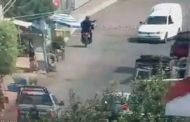 Policía herido en balacera contra pistoleros en Zamora muere en hospital