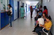 Diabetes, tumores, accidentes viales y politraumatizados,  principales causas de muerte en michoacanos
