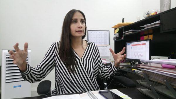 INE pone en marcha plataforma digital para garantizar trasparencia sobre las elecciones