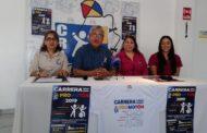 Zamora no es una ciudad inclusiva, aún falta sensibilizar a la población: CRI