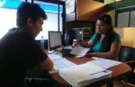 Acercarán vacantes a universidades para contratación de estudiantes