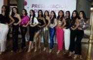 Final de Mexicana Universal promete tener producción espectacular