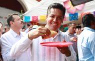 Toño García exhorta a los tres niveles de gobierno a apostarle al turismo