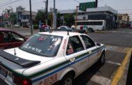 Crece falsificación de licencias de conducir: COCOTRA