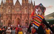 Protección Civil prepara operativo Guadalupe- Reyes de festividades