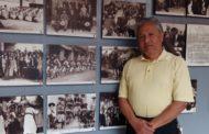 Con exposición de Colección Casasola dará inició estructuración de fototeca en Jacona