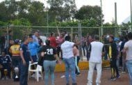 Astros Zamora FC y Escuela de Futbol Jesús Dueñas fueron sancionados por Liga Infantil-Juvenil-Femenil