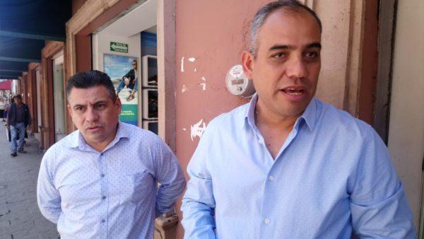 Brindarán garantías a visitantes durante peregrinaciones al Santuario Guadalupano