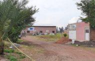 Hallan cadáver semienterrado de un joven cerca del Rancho La Herradura