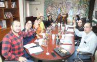 Aprueban POA 2020 en Ixtlán