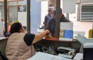 Otorgan 20 por ciento de descuento en pago de predial a Adultos Mayores en Tangancícuaro