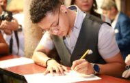 Cambio de identidad de género ya es gratuito en Michoacán