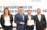 Unidad Antisecuestros, ejemplo de fortaleza institucional: Gobernador