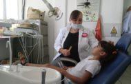 14 mil vacunas contra la influenza  AH1N1, meta a aplicar en región en periodo invernal