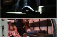 Joven es muerto a balazos, su novia y una amiga quedan heridas