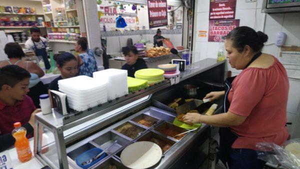 Sector restaurantero optimista pese a disminución de clientes
