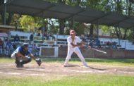 Ultiman detalles para arrancar Torneo de la Liga Regional de Béisbol
