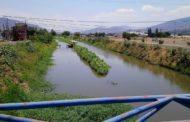 Con proyecto socio-ambiental buscan frenar contaminación del Duero
