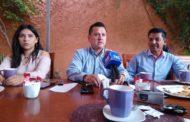 7 mil mdp  podría ahorrarse el país en 2021 si reducen prerrogativas a partidos políticos: Carlos Torres, diputado federal
