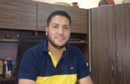 """Iniciará este lunes recepción de documentos para """"Palomas Mensajeras"""" en Tangamandapio"""