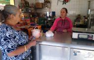 Tortilleros suspenden de manera definitiva entrega de bolsas de plástico