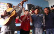 85 años de tradición del Mariachi en Zamora
