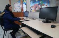 2 mil 500 analfabetas digitales detecta anualmente biblioteca municipal