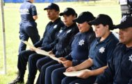 Logra Michoacán recurso federal por más de 129 mdp para seguridad y prevención del delito