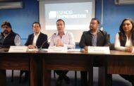 Próximos gobernadores michoacanos ya no tendrán que sufrir para pagar nomina magisterial