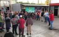 Anuncian Colector de Aguas Residuales para Zona Poniente