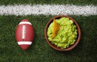 Otra vez: aguacate michoacano, estrella del Súper Bowl 54