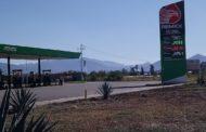 Precio de gasolina en Zamora llegó a 21 pesos por litro en estaciones