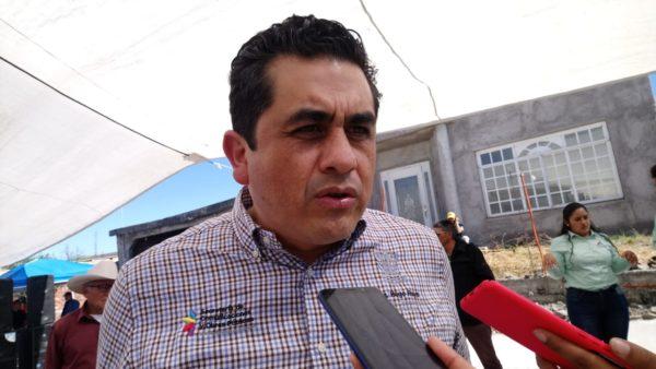 SCOP invertirá más de mil millones de pesos en red carretera de Michoacán