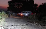 Encuentran dos cadáveres en brecha de Zamora
