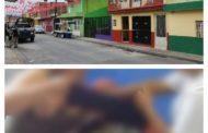 Balean a dos muchachos en domicilio de Zamora, uno muere