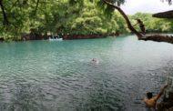 Analizarán calidad del agua en Tangancícuaro, UNAM entregará resultados