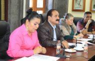 Cabildo autoriza estudios para proyecto sobre tratamiento de basura